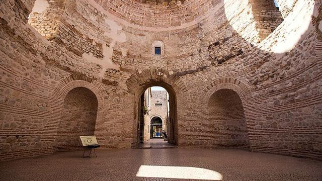 5 địa điểm du lịch lý tưởng nên ghé thăm vào tháng 6 - Ảnh 7.