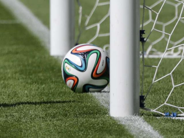 Goal-line: Công nghệ xóa bỏ mọi tranh cãi về bàn thắng tại World Cup 2018 - ảnh 1