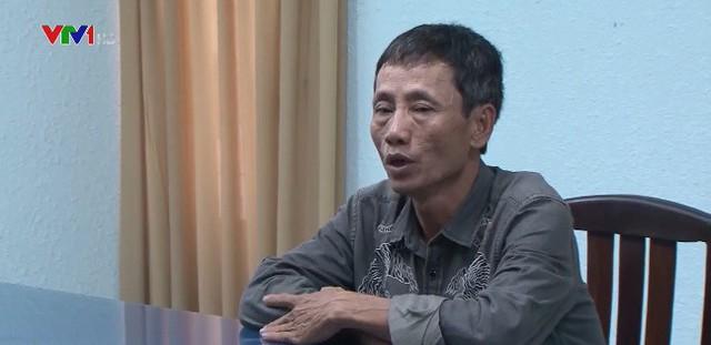 Phát hiện nhiều đối tượng kích động vụ gây rối các tỉnh phía Nam - ảnh 1