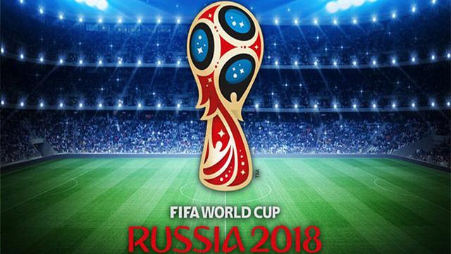 Trực tiếp Thế hệ số 10h00 (14/6): Háo hức ngày khai mạc World Cup - Ảnh 1.