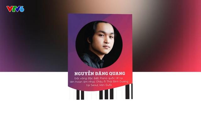 Đêm nhạc độc tấu Piano Vào hạ  ủng hộ quỹ từ thiện của Bệnh nhi Trung Ương - Ảnh 4.