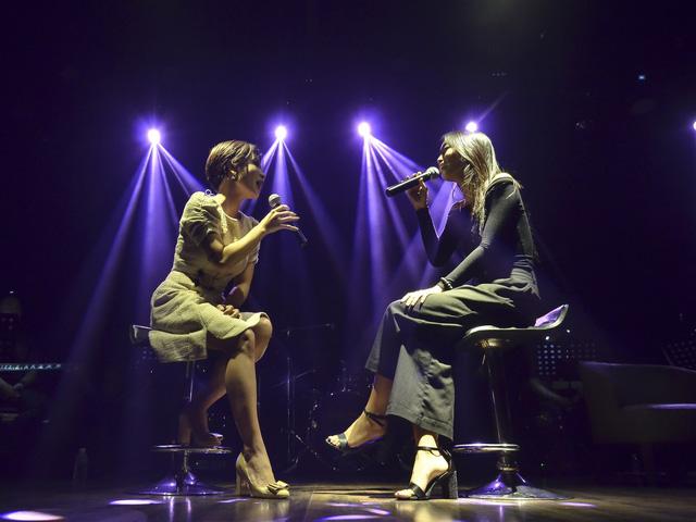 Nhạc Của Trang – Mang hồn thơ tới nhạc Indie - Ảnh 2.