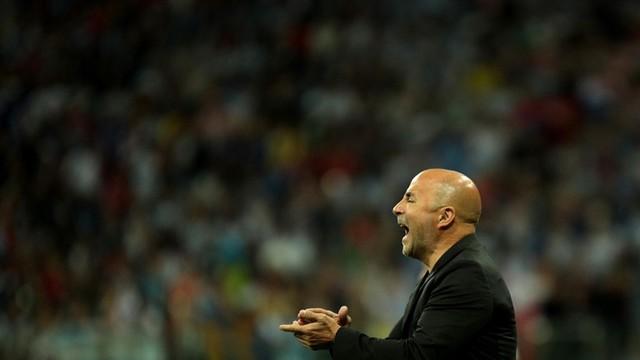Argentina 0-3 Croatia: Tôi không biết về sự xấu hổ, nhưng tôi cảm thấy đau đớn - Ảnh 1.