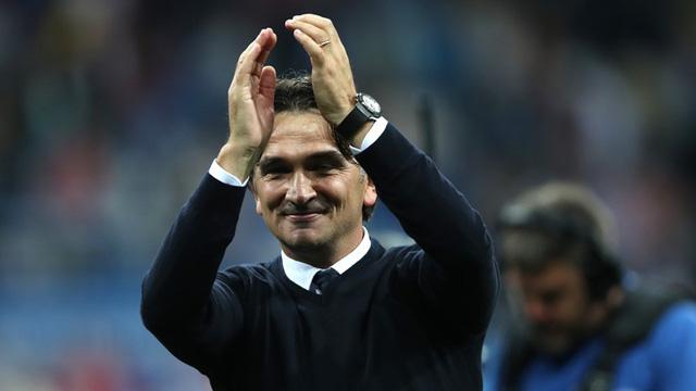 Argentina 0-3 Croatia: Tôi không biết về sự xấu hổ, nhưng tôi cảm thấy đau đớn - Ảnh 2.