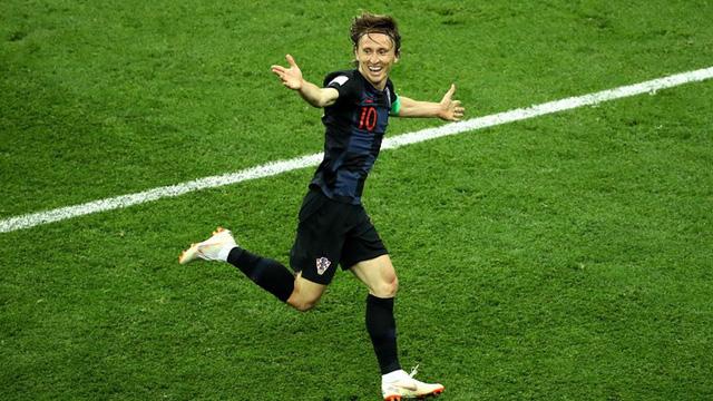 Chúng tôi cô lập Messi, không cho anh ấy nhận bóng - Ảnh 3.