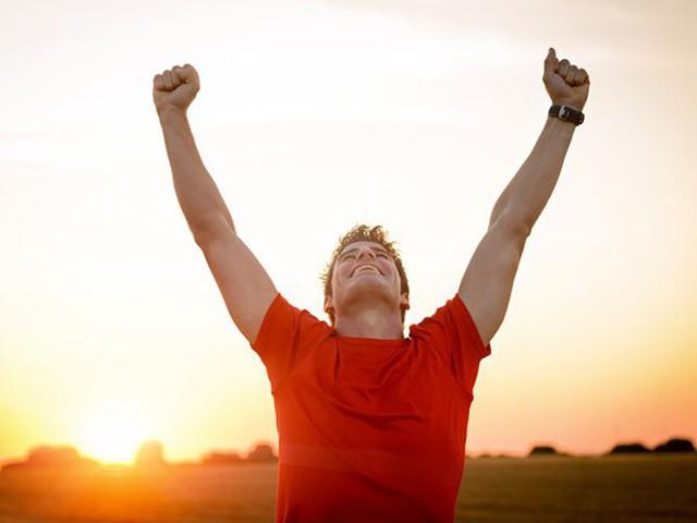 Quả mơ mang lại cho bạn những lợi ích bất ngờ - Ảnh 6.