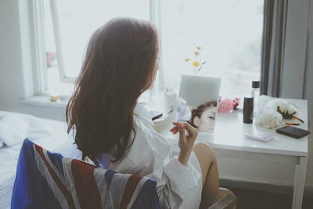 Những điều con gái nên làm trước tuổi 25 để thanh xuân không tẻ nhạt - Ảnh 2.