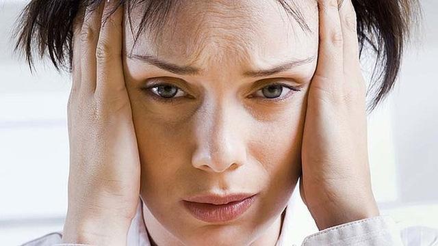 8 nguy cơ sức khỏe liên quan đến chứng đau nửa đầu - Ảnh 5.