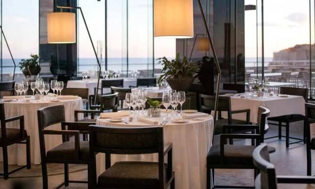 14 nhà hàng mới nên thử trên khắp thế giới năm 2018 - Ảnh 9.