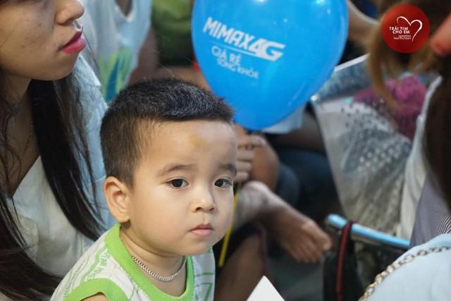 Khám sàng lọc tim bẩm sinh cho 1.750 trẻ nhỏ tại Hải Phòng - Ảnh 11.