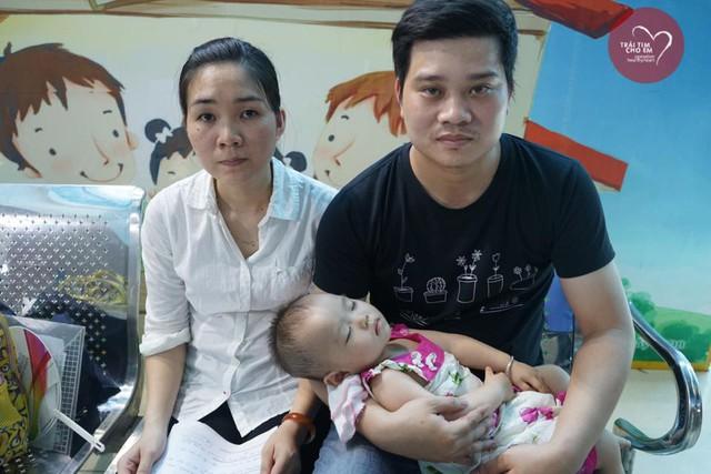 Khám sàng lọc tim bẩm sinh cho 1.750 trẻ nhỏ tại Hải Phòng - Ảnh 6.