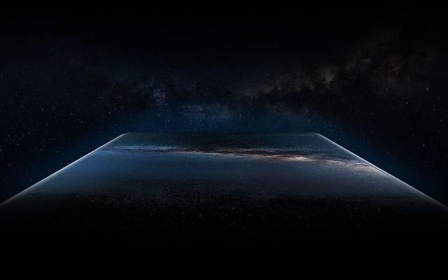 Né iPhone mới, Samsung trình làng sớm Galaxy Note 9 - Ảnh 2.