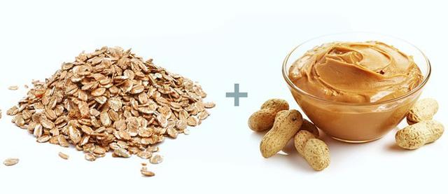 Tăng tốc độ giảm cân khi kết hợp các loại thực phẩm này với nhau - Ảnh 1.