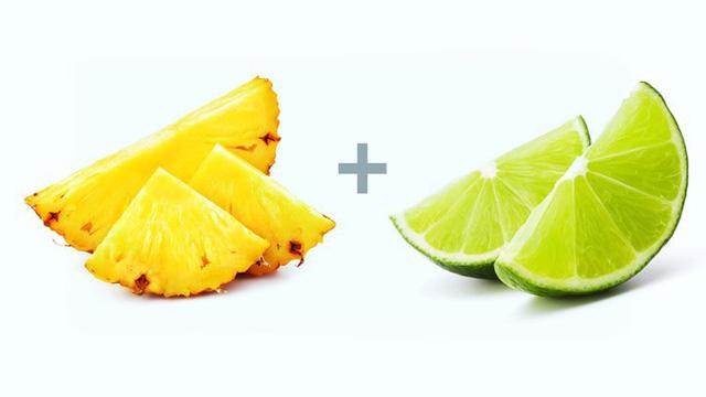 Tăng tốc độ giảm cân khi kết hợp các loại thực phẩm này với nhau - Ảnh 5.