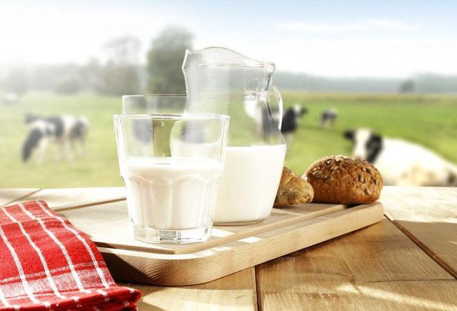 Thức ăn cần tránh cho trẻ ăn trong năm đầu tiên - Ảnh 6.