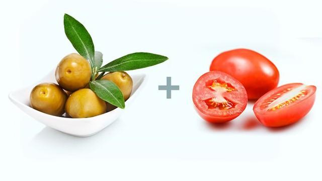 Tăng tốc độ giảm cân khi kết hợp các loại thực phẩm này với nhau - Ảnh 7.