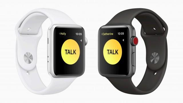 WWDC 2018: Apple trình làng iOS 12, macOS 10.14, watchOS 5 và Apple TV OS 12 - Ảnh 5.