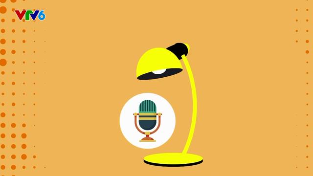 Bạn nghĩ sao về một chiếc đèn học  tích hợp camera, loa, mic, wifi? - Ảnh 3.