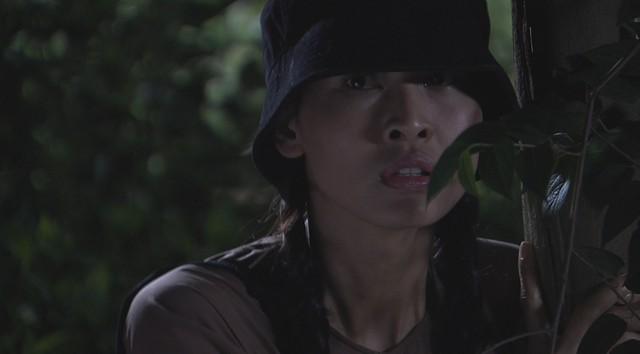 Mỹ nhân Sài Thành - Tập 13: Thanh Trà kết hôn với công tử nhà giàu bất chấp sự phản đổi - Ảnh 6.