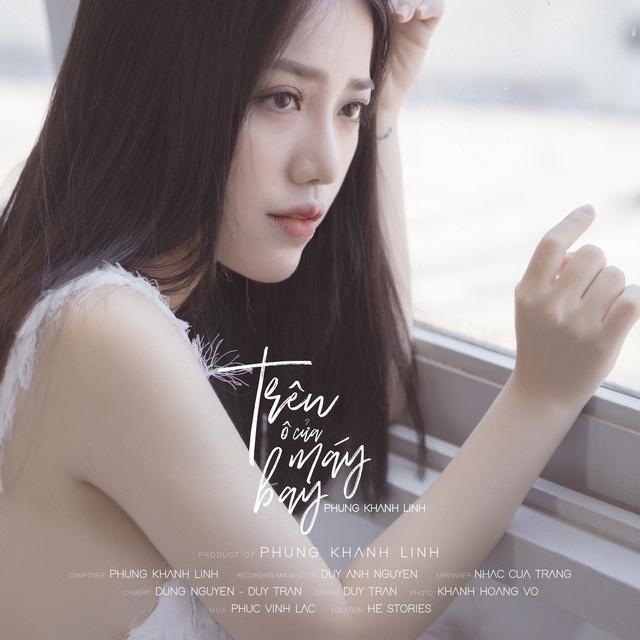 Phùng Khánh Linh gửi tặng MV mới cho các cặp đôi yêu xa - Ảnh 1.