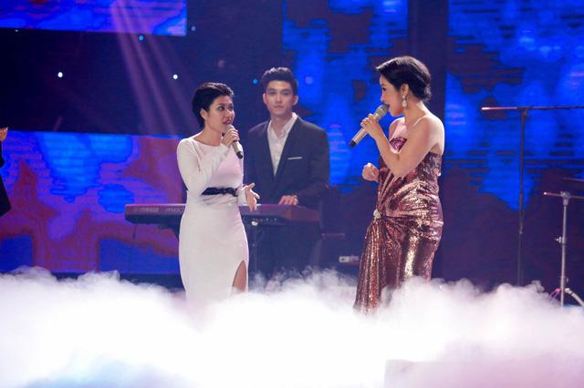 Ban Nhạc Việt bắt đầu tuyển sinh mùa 2 - Ảnh 2.