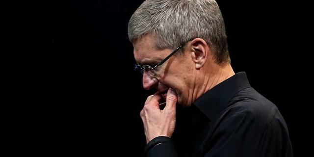 Chống ế, Apple cho người dùng thanh toán theo nhiều đợt khi mua iPhone mới - Ảnh 1.