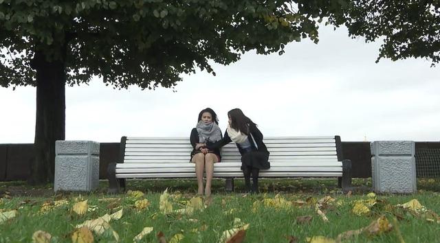 Tình khúc Bạch Dương tung trailer đẹp say đắm về nước Nga - ảnh 3
