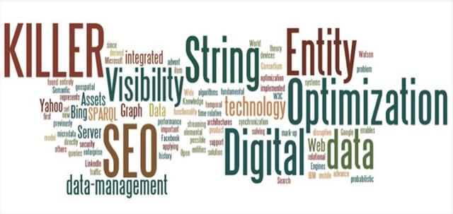 Phương pháp SEO thu hút 1 triệu lượt truy cập cho website lần đầu được chia sẻ tại Việt Nam - Ảnh 1.