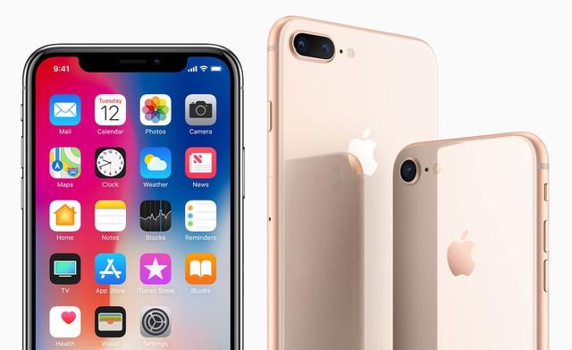 Apple khai tử iPhone X và iPhone SE, dọn đường cho iPhone 9 và iPhone 11? - Ảnh 1.