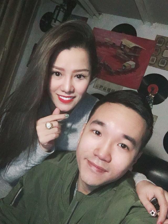 Những hình ảnh hé lộ trong MV mới của Nguyễn Thạc Bảo Ngọc - Ảnh 2.