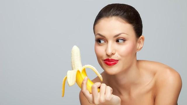 Điều gì xảy ra nếu bạn ăn 2 quả chuối một ngày? - Ảnh 6.