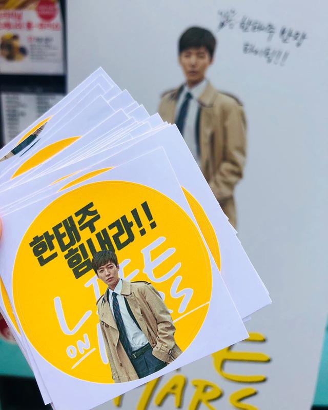 Sooyoung (SNSD) bất ngờ tặng quà cho bạn trai - Ảnh 6.