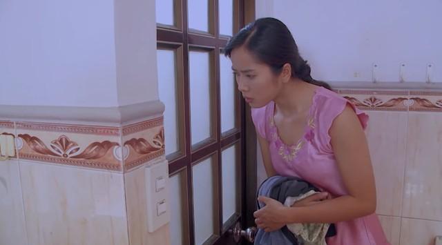 Nếu còn có ngày mai - Tập 37: Minh lún sâu vào nghiện ngập sau cú sốc mẹ bị sát hại - Ảnh 1.