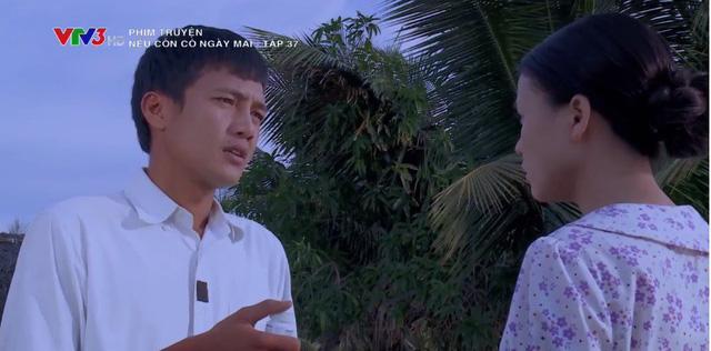Nếu còn có ngày mai - Tập 37: Hoảng loạn tột độ, Đào khai hết sự thật với Minh - ảnh 5