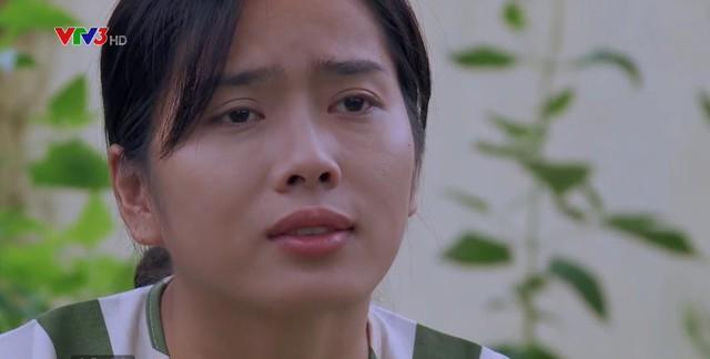 Nếu còn có ngày mai - Tập 38: Duyên vào tù, Ngọc qua đời sau ca phẫu thuật - Ảnh 12.