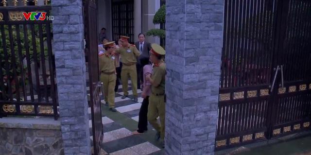 Nếu còn có ngày mai - Tập 38: Duyên vào tù, Ngọc qua đời sau ca phẫu thuật - Ảnh 7.