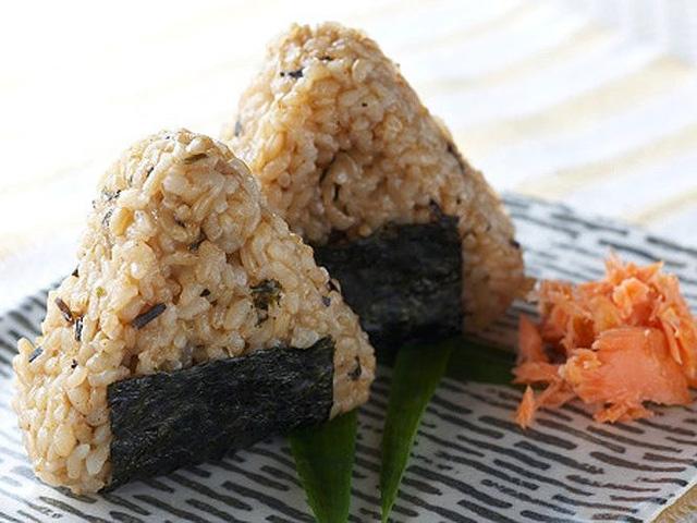 Du lịch Nhật Bản, bạn đừng quên thử những món ngon này - Ảnh 2.