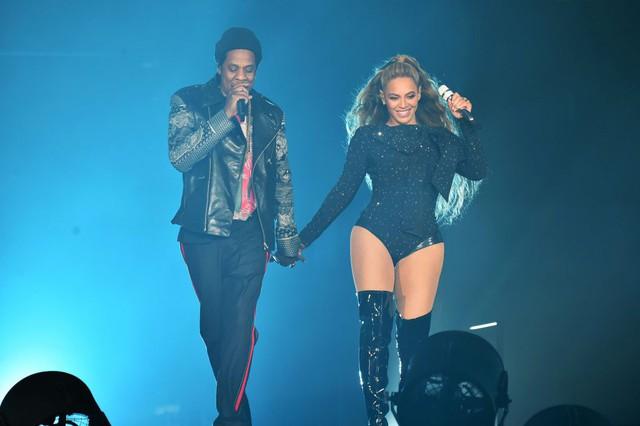 Vượt Beyonce, Cardi B thống trị đề cử tại MTV Awards 2018 - Ảnh 2.