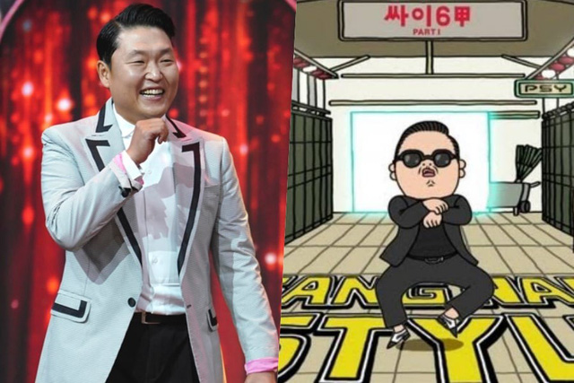 10 thần tượng giàu nhất Kpop - Ảnh 10.