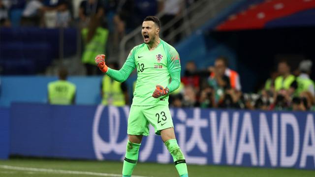 Chấm điểm ĐT Anh 1-2 ĐT Croatia (AET): Perisic là chìa khóa mở cánh cửa lịch sử - Ảnh 1.
