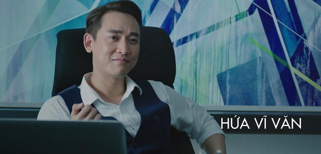 Thái Hoà trở lại màn ảnh rộng với Chàng vợ của em - Liệu có gây bão? - Ảnh 5.