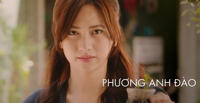 Thái Hoà trở lại màn ảnh rộng với Chàng vợ của em - Liệu có gây bão? - Ảnh 4.