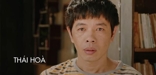 Thái Hoà trở lại màn ảnh rộng với Chàng vợ của em - Liệu có gây bão? - Ảnh 3.