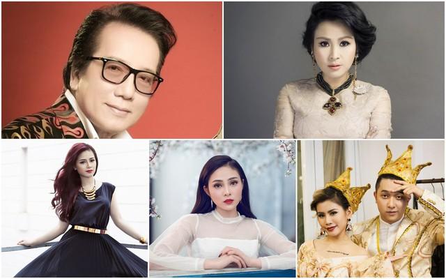 VTV6 THTT vòng chung khảo Hoa hậu Việt Nam 2018 phía Bắc - Ảnh 2.