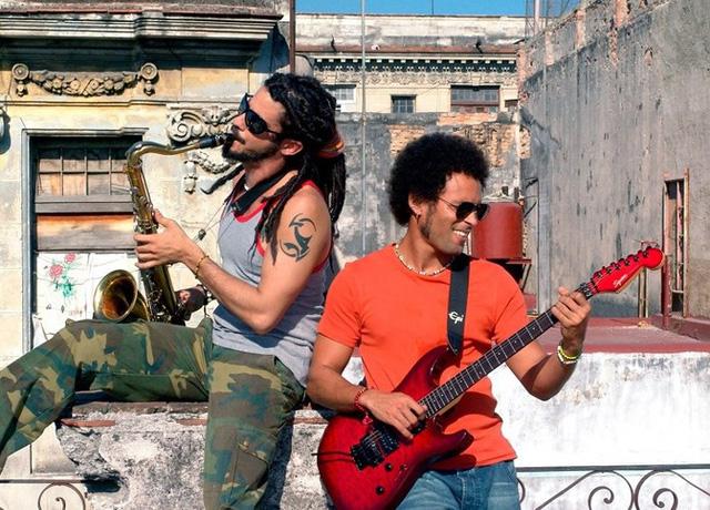 10 điều đặc biệt chỉ có ở đất nước Cuba - Ảnh 9.