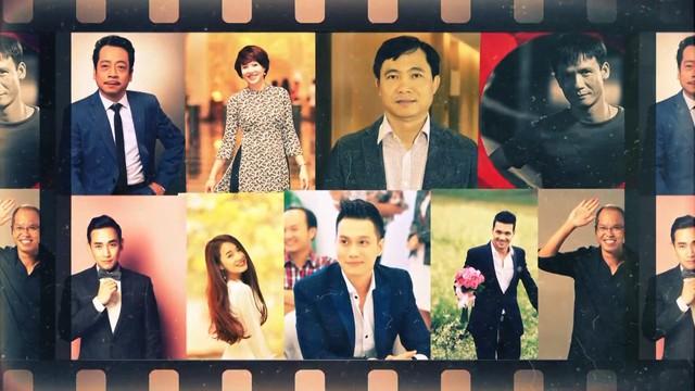 Góc nhìn và quan điểm sống của người Việt trẻ qua phim ngắn - Ảnh 4.