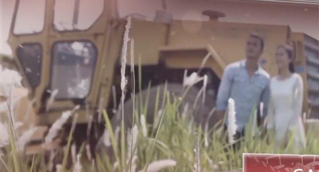 Góc nhìn và quan điểm sống của người Việt trẻ qua phim ngắn - Ảnh 3.