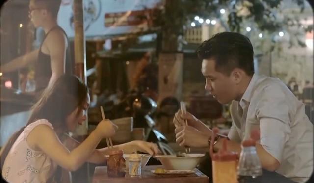 Góc nhìn và quan điểm sống của người Việt trẻ qua phim ngắn - Ảnh 2.