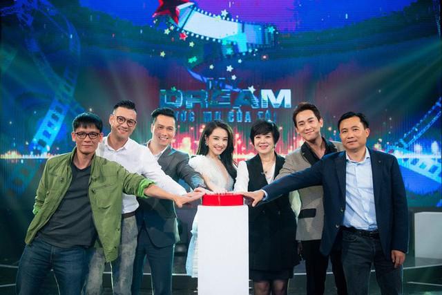 My Dream - nơi tài năng làm phim của người Việt trẻ tỏa sáng! - Ảnh 2.