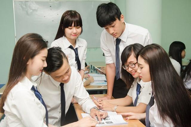Trực tiếp Thế hệ số 18h30 (3/7): Học nghề - cơ hội mới của nhiều học sinh - Ảnh 1.
